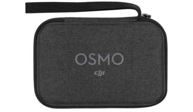 DJI Osmo kandekott (P2)