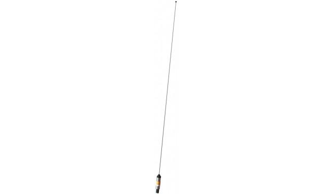 0DB VHF steel base antenna 156-163MHz VHFS