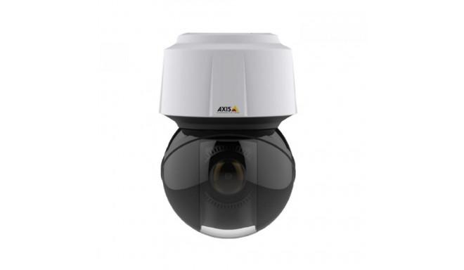NET CAMERA Q6128-E 50HZ/PTZ DOME HDTV 0800-002 AXIS