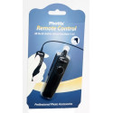 Phottix Wired Remote N6 (small) / 1m