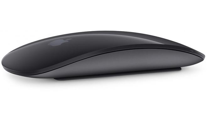 Apple Magic Mouse 2, astropelēka