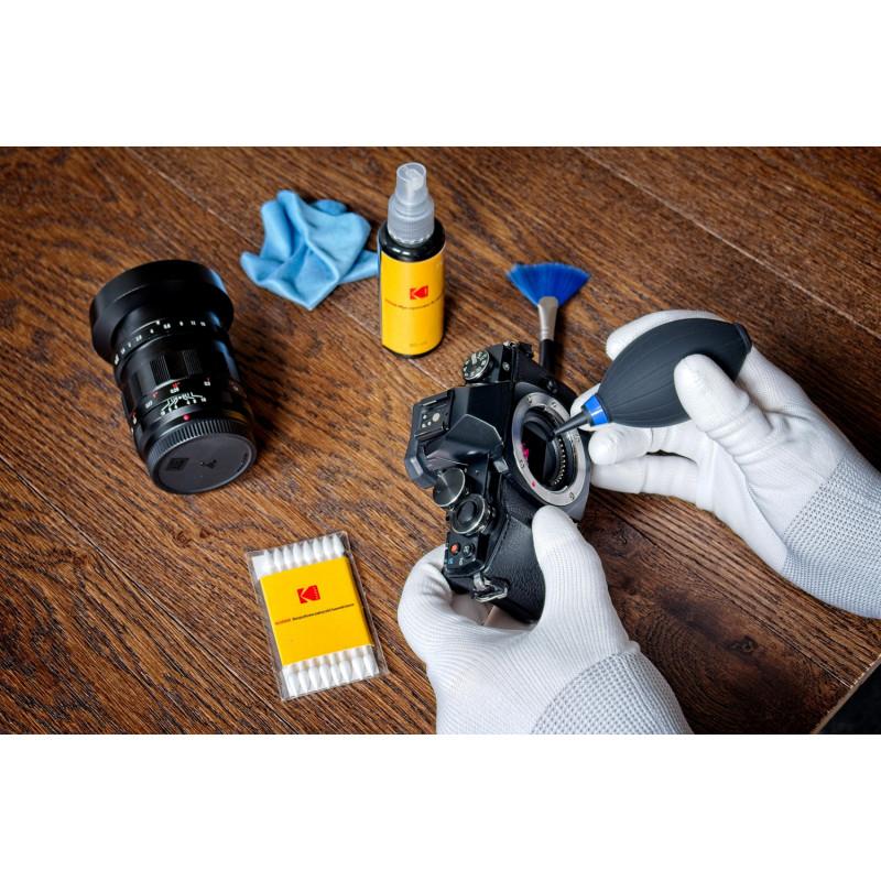 Kodak puhastuskomplekt Professional Cleaning Kit