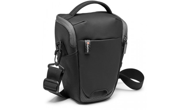 Manfrotto kameras soma Advanced 2 Holster M (MB MA2-H-M)