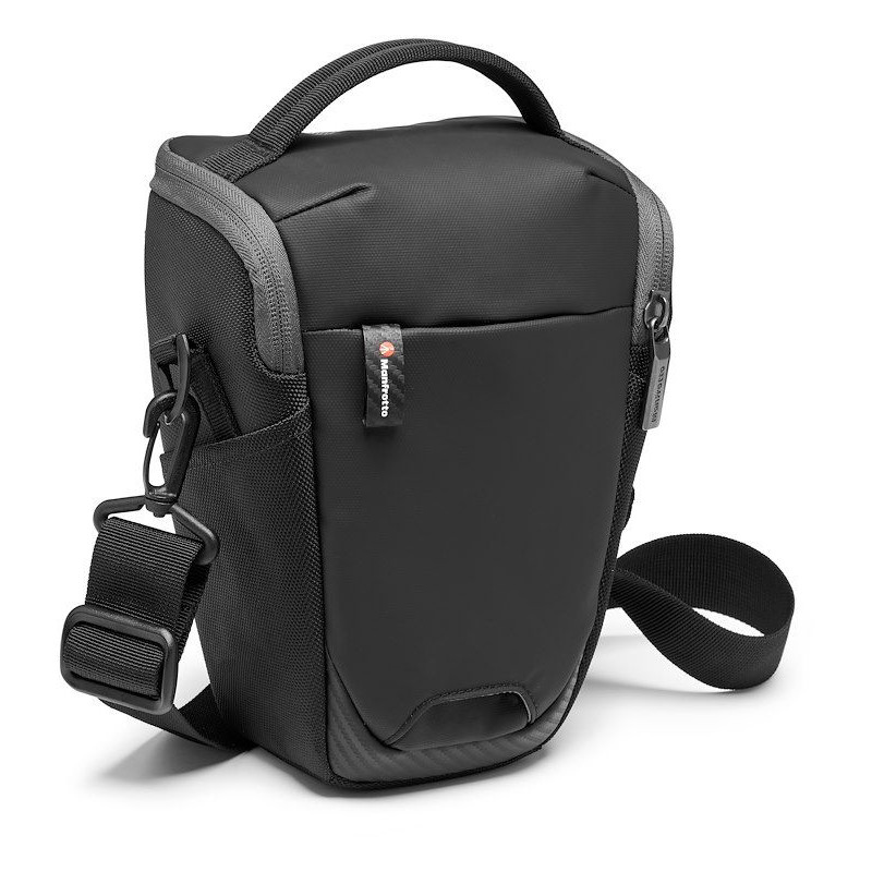 Manfrotto camera bag Advanced 2 Holster M (MB MA2-H-M)