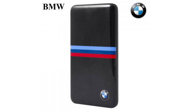 BMW akupank BMPBSBN M-Power 4800mAh 5V 1A