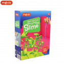 Magnoidz SC289 Creative Glow in the dark Slim