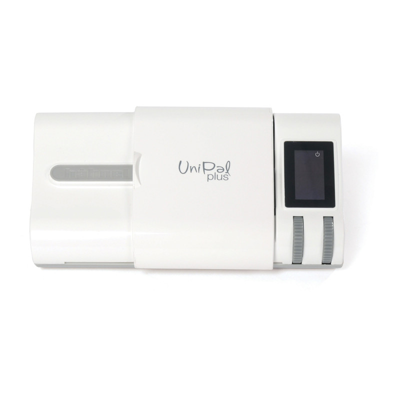 Hähnel akulaadija UniPal Plus