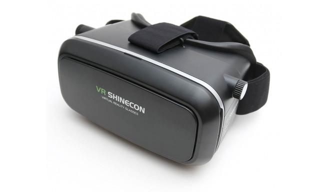 VR prillid Shinecon