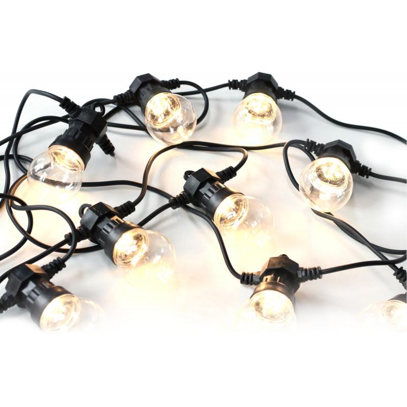 Platinet valguskett POLWT10Z LED 5m