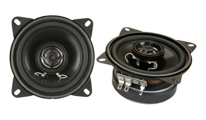 DLS autokõlar CC-M224