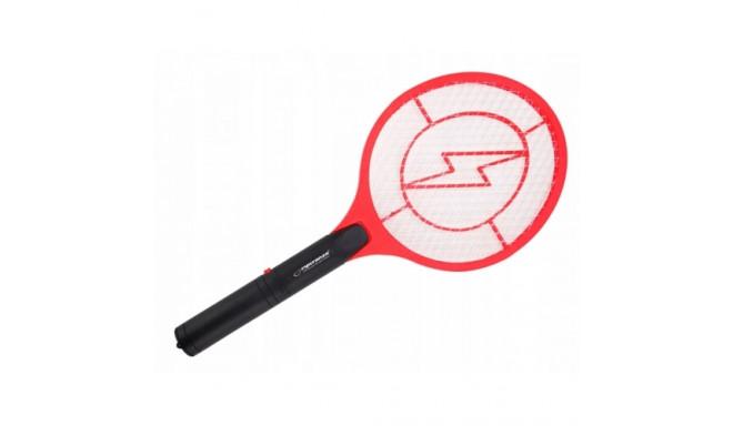 Esperanza EHQ004 Электрическая ракетка для борьбы с мухами и комарами