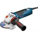 Bosch Angle GWS 19-125 CI blue - 060179N002