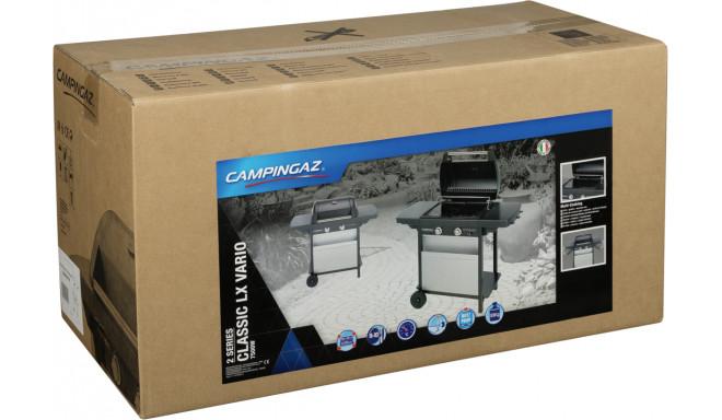 Campingaz 2 Series LX Vario Gas Grill