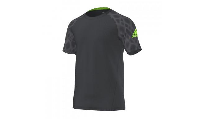 Kup online gorące nowe produkty super tanie koszulka messi