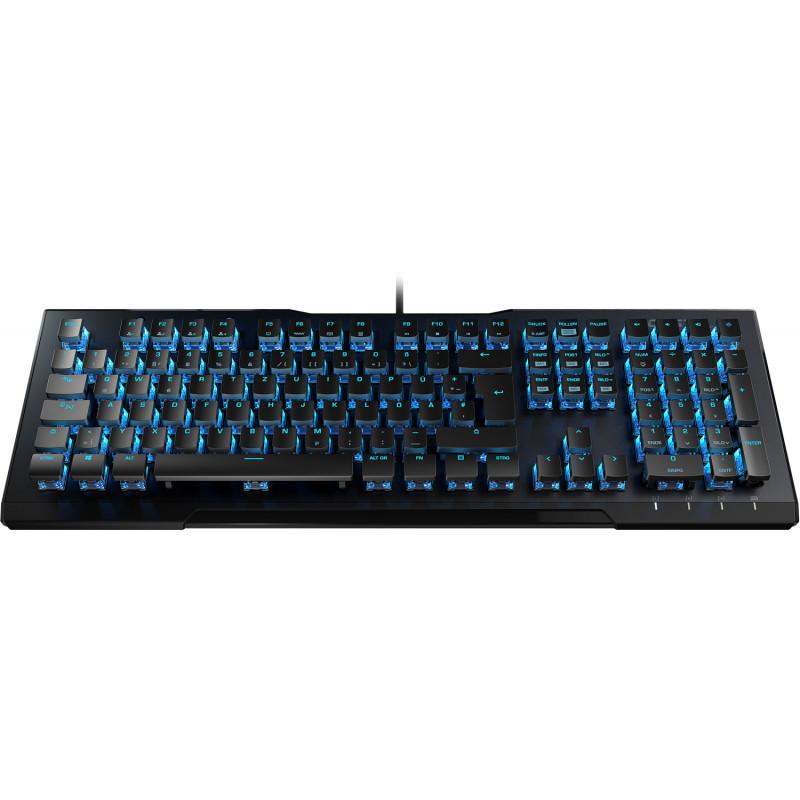 Roccat klaviatuur Vulcan 80 NO