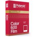 Polaroid OneStep 2 VF Everything Box, punane