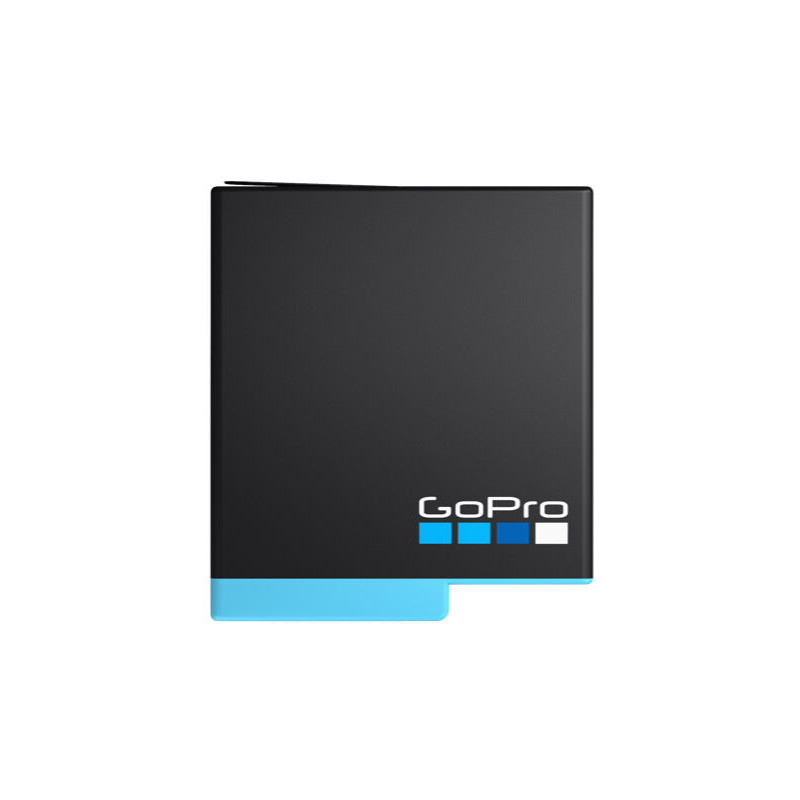 GoPro aku Hero 6/7/8 Black (AJBAT-001)
