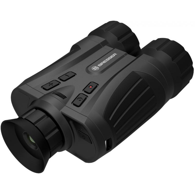 Bresser binokkel Night Vision 5x42