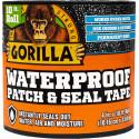 "Gorilla teip ""Patch & Seal"" 3m"