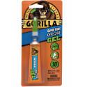 """Gorilla glue """"Precise Gel"""" 15g"""