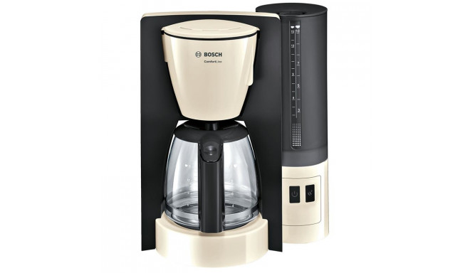 Bosch filter coffee machine ComfortLine