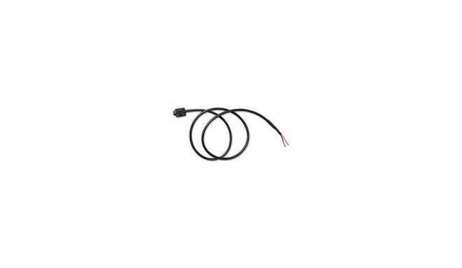 CAR GPS ACC BATTERY CABLE/9K00.004 TOMTOM
