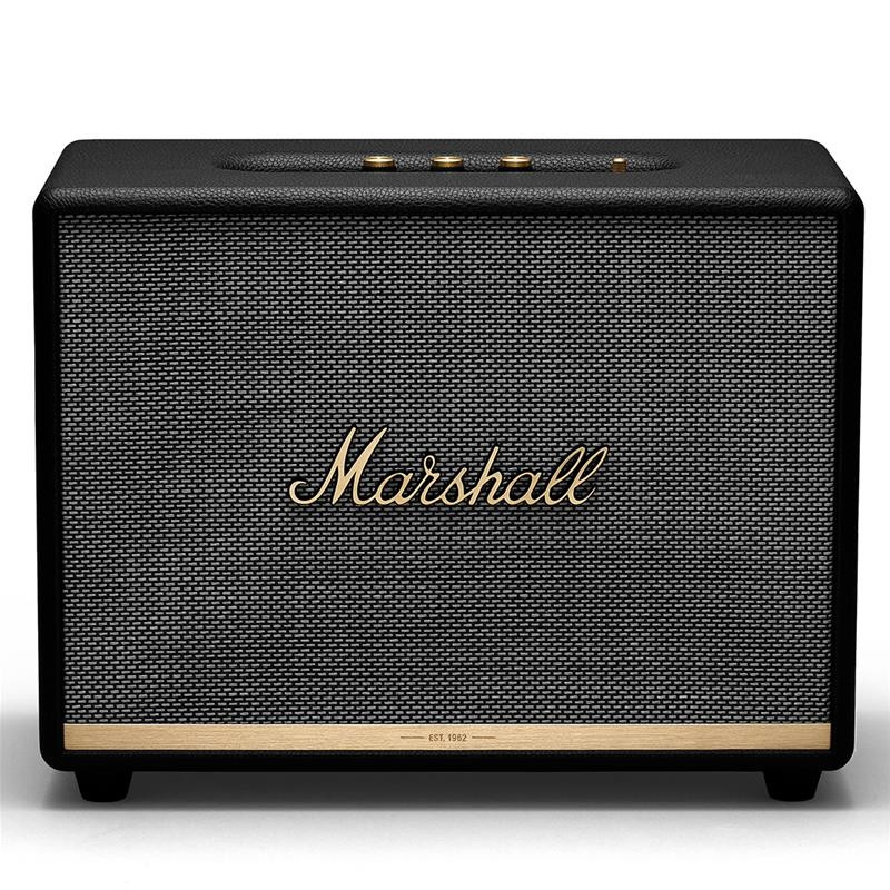 Juhtmevaba kõlar Marshall Woburn II