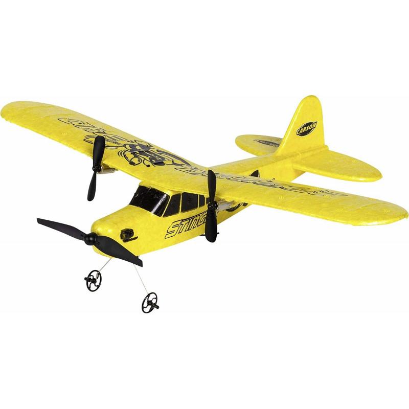 Carson Stinger 340 2.4G 100% RTF - 500505029