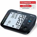 Beurer Blood Pressure Monitor BM 54(black)