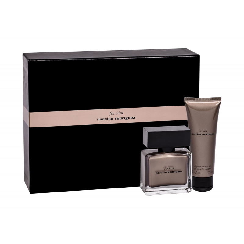 Narciso Rodriguez For Him (50ml)