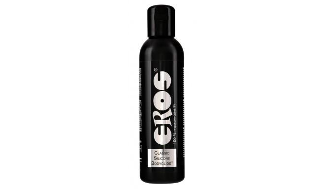 Eros - EROS Classic 500 ml