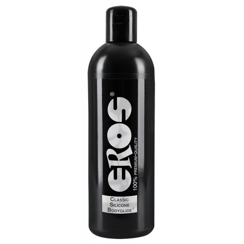 Eros - EROS Classic 1.000 ml