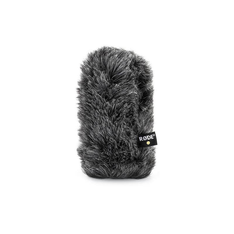 Rode mikrofon NTG-5 Kit