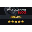 Sony FE 200-600mm f/5.6-6.3 G OSS objektiiv