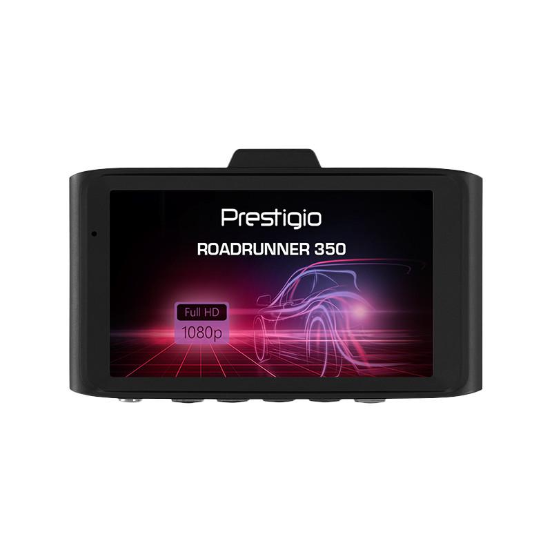 Prestigio autokaamera RoadRunner 350