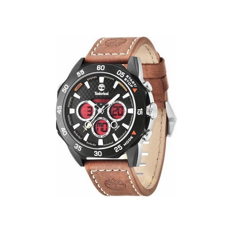 Стоимость часы timberland ломбард часы кантемировской работы на ваш