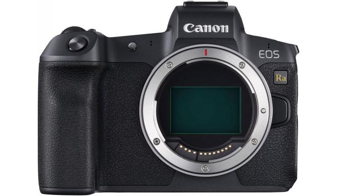 Canon EOS Ra kere