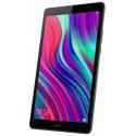 """Tablet Huawei MediaPad M5 Lite 8.0 32GB LTE Szary M5Lite8 (8,0""""; 32GB; 3 GB; Bluetooth, GPS, LTE, Wi"""