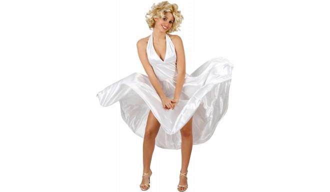 Th3 Party костюм Marilyn Monroe XL