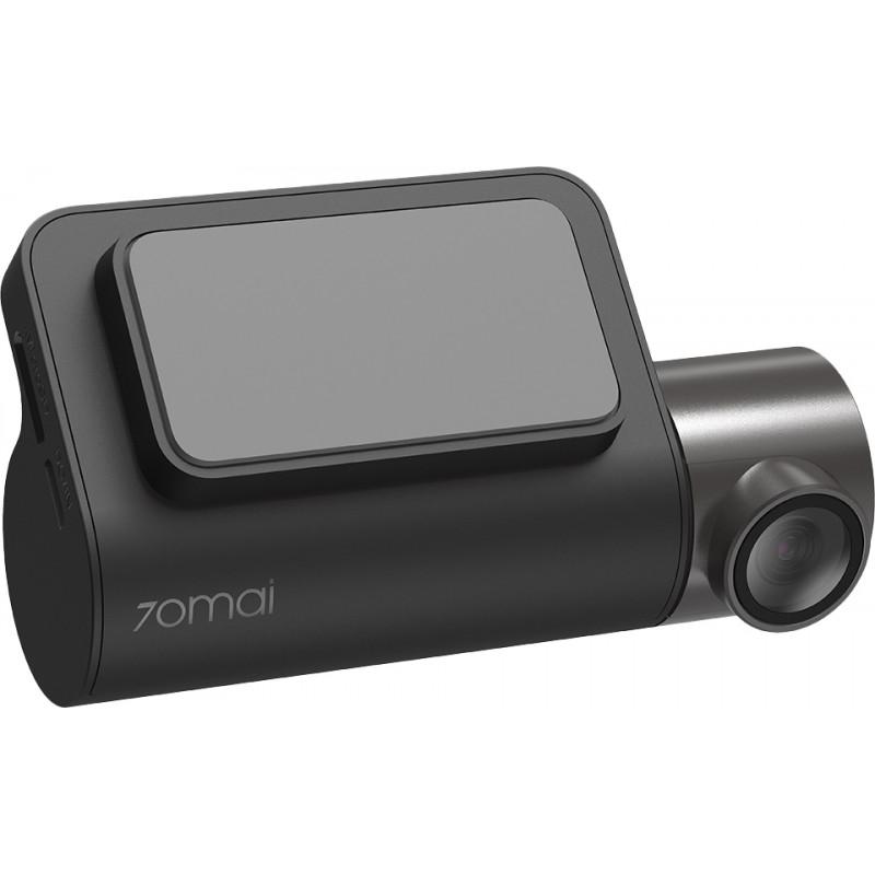Xiaomi бортовая камера DVR 70mai Mini Midrive D05