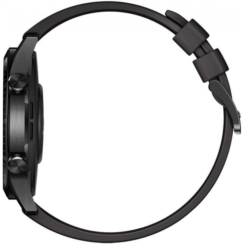 Huawei Watch GT 2 46mm, must sport