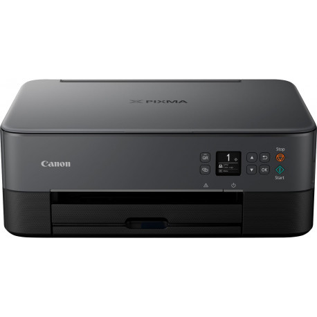 Canon tindiprinter PIXMA TS5350, must