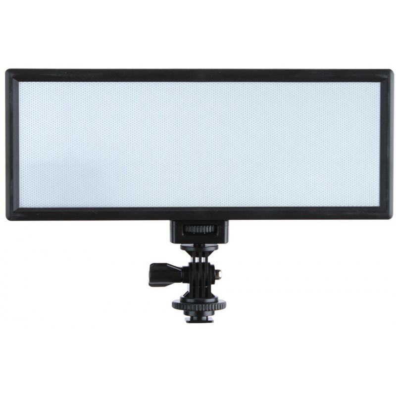 Phottix video light Nuada P (PH81430)