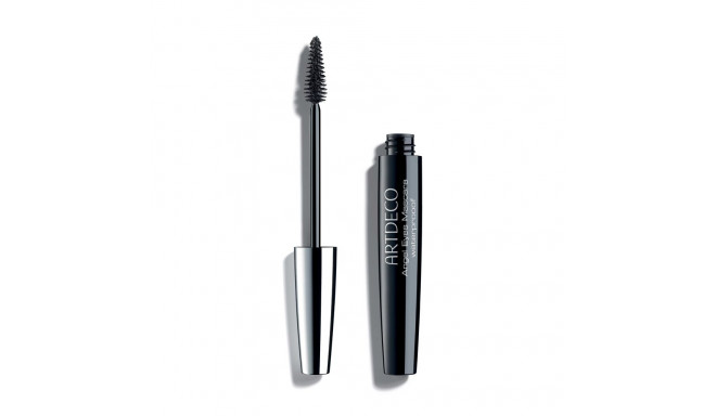ARTDECO ANGEL EYES waterproof mascara 10 ml