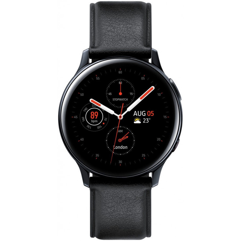 Samsung Galaxy Watch Active2 40mm LTE, must