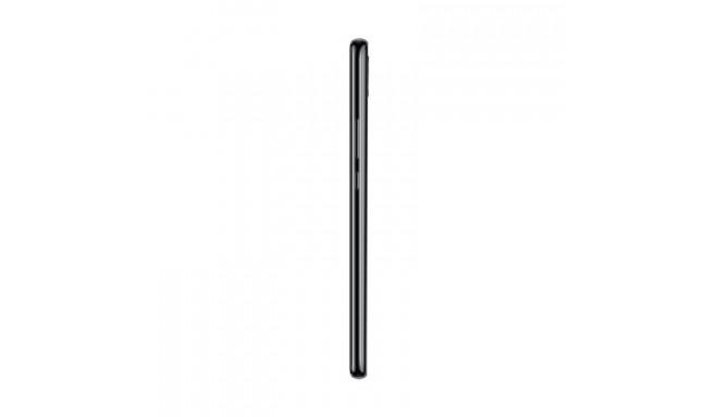 """Huawei P smart Z 16.7 cm (6.59"""") 4 GB 64 GB Hybrid Dual SIM 4G USB Type-C Black Android 9.0 4000 mAh"""