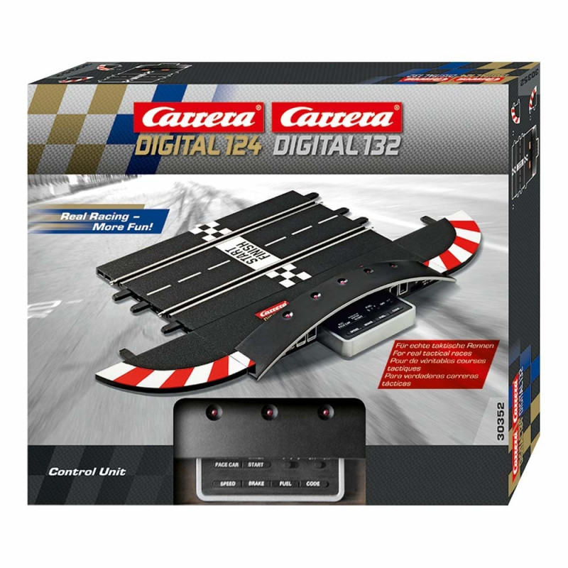 Carrera Control Unit - 20030352