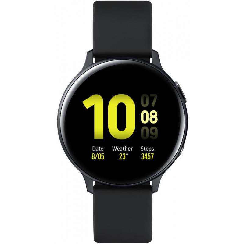 Samsung Galaxy Watch Active2 44mm, must