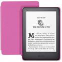 Amazon Kindle Kids Edition 2019 8GB WiFi, pink
