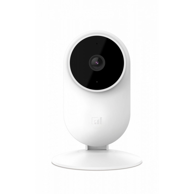 Xiaomi turvakaamera Mi Home Security Camera Basic